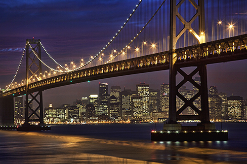 oakland_bay_bridge_night_cool