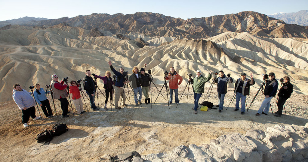 death_valley_workshop_2011_09