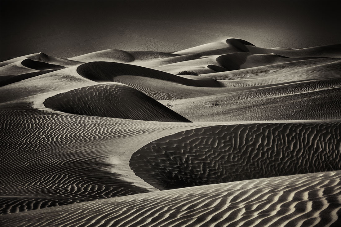 death_valley_workshop_2012-23