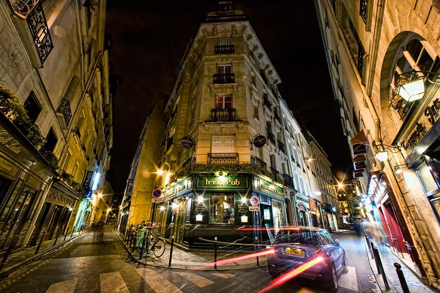 paris_afterdark