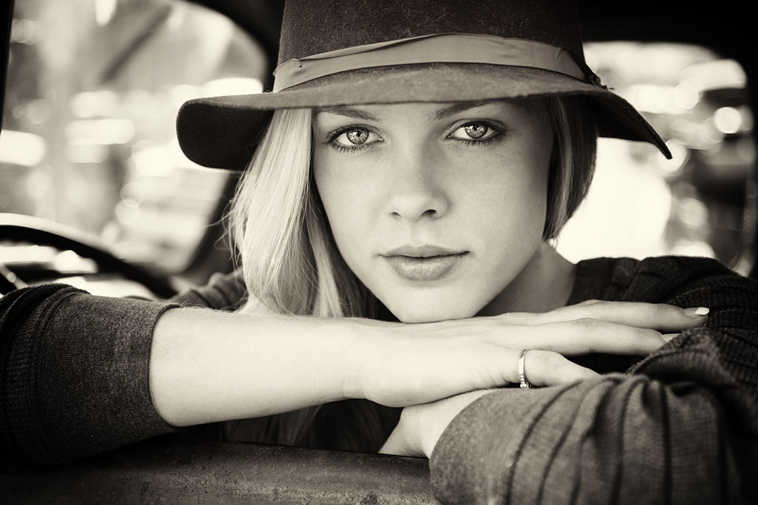 Blend modes & more for your portraits - Scott Stulberg ...