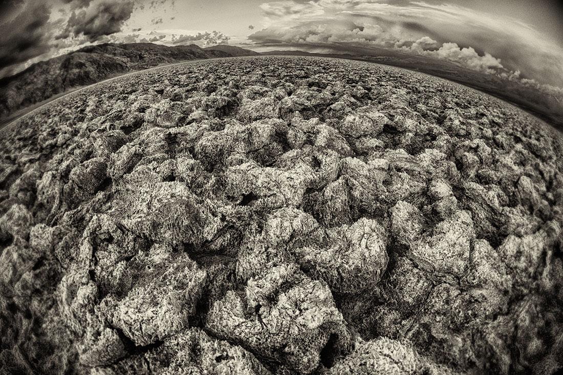 Death_Valley_Workshop_10-2012--02