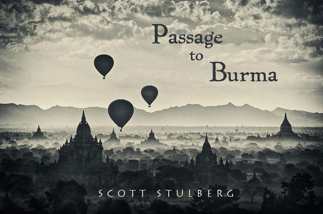 Burma-COVER