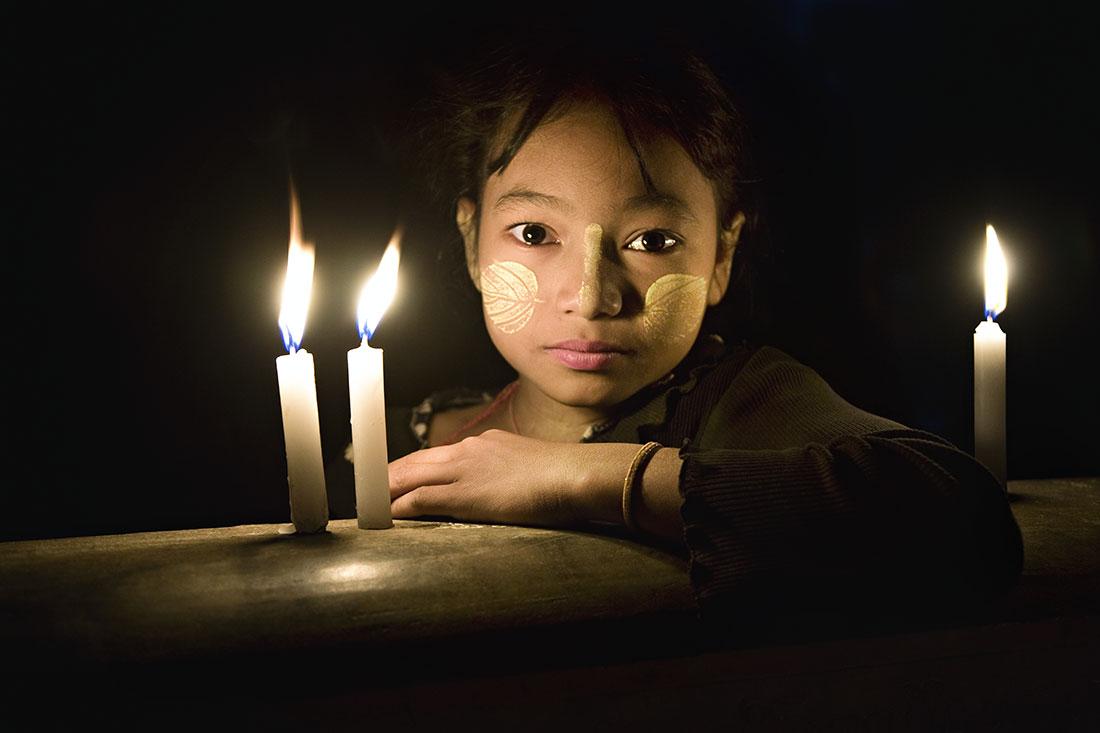 Burma_Myanmar109