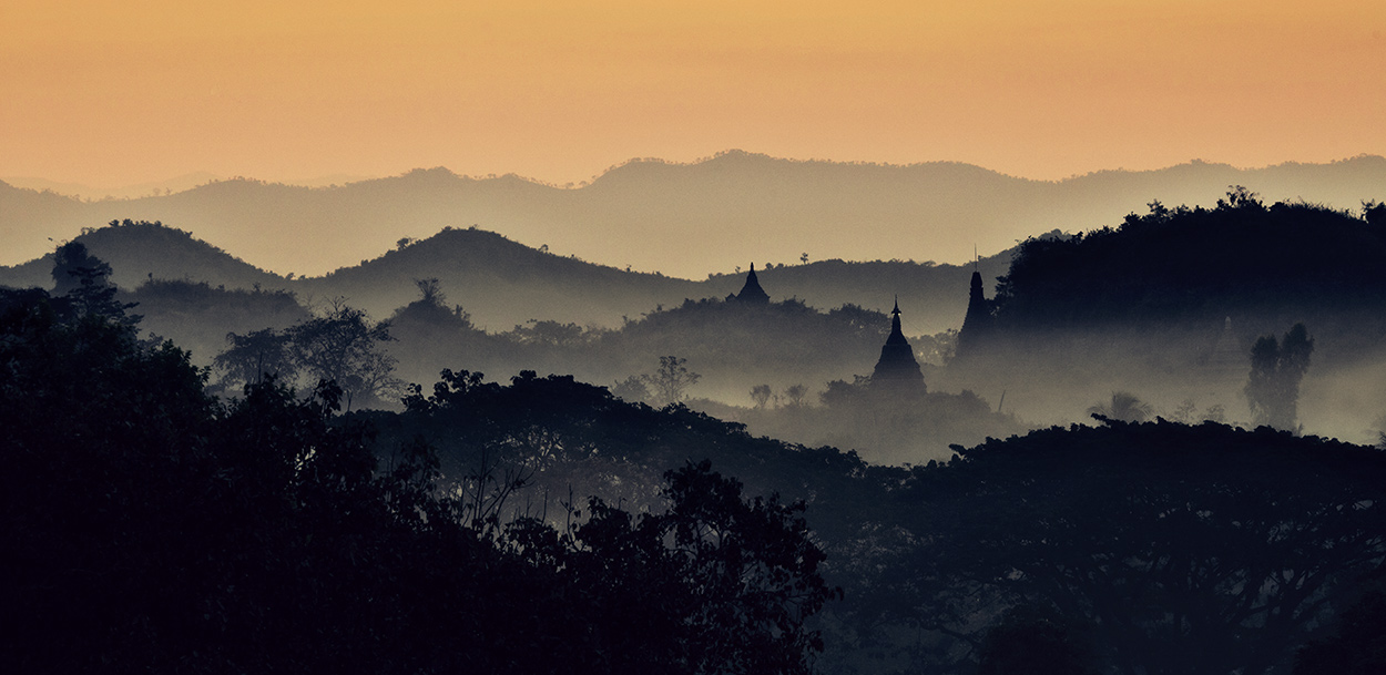 burma-2012-156