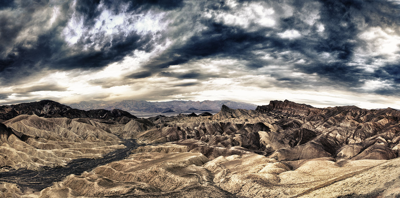 death_valley_workshop_2012-02
