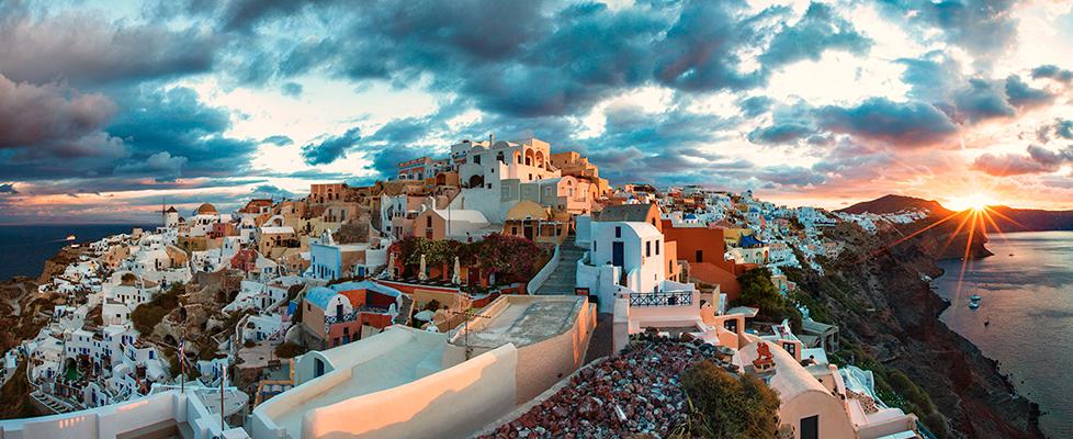 The Art of Travel Photography  ~ A PhotoFest 2015 Seminar in Sedona, Arizona ~  May 3rd, 2015
