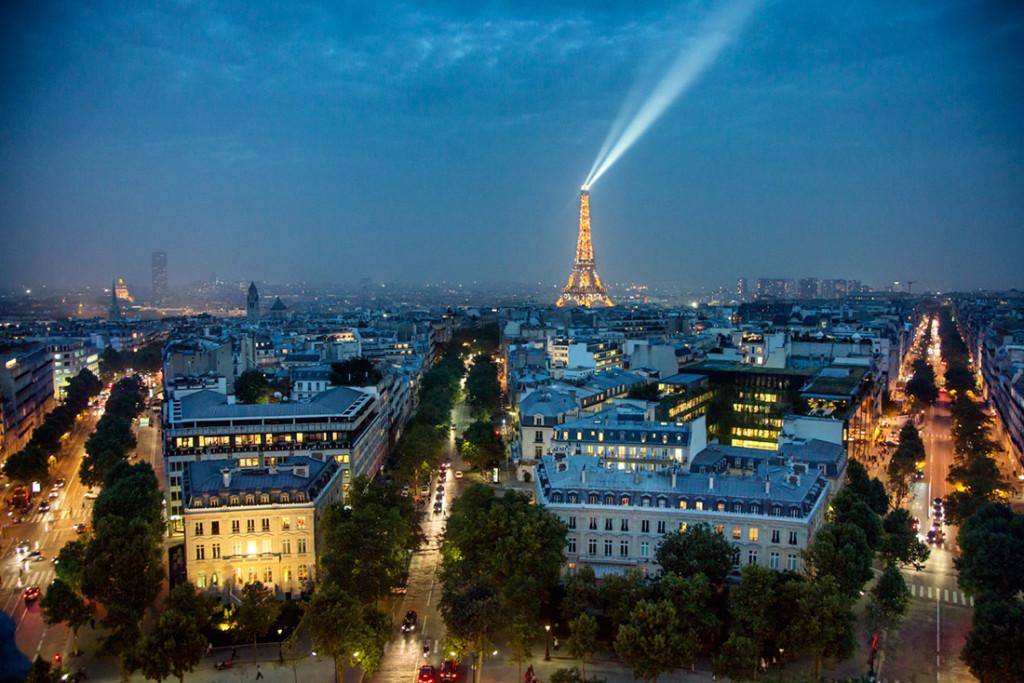 paris-greece-2013-006