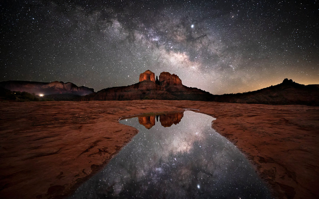 Sedona Photo Symposium 2019